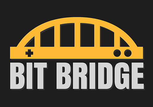 Bit Bridge Indie Community